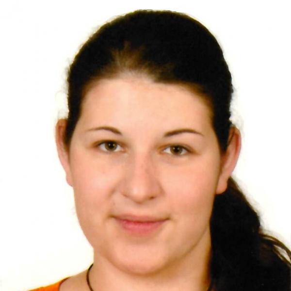Jana Henkrichová