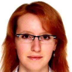 Jindřiška Vaněčková
