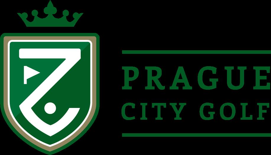 logo-PCG-horizontal